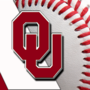 Sixth inning surge leads Sooners over Villanova