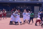 ND Softball Walkoff win.jpg