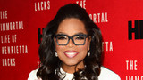 Oprah Winfrey: 'Reese Witherspoon showed signs of PTSD during Weinstein scandal'
