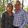 Prominent East Texas couple killed in helicopter crash