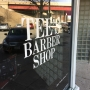 Neile's Hometown Heroes: Willie Sells is the heart of Tee's Barber Shop