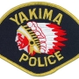 Yakima Police urge community to reach out, Officers continue to investigate recent murders