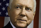 220px-Orrin_Hatch,_Official_Photograph.jpg