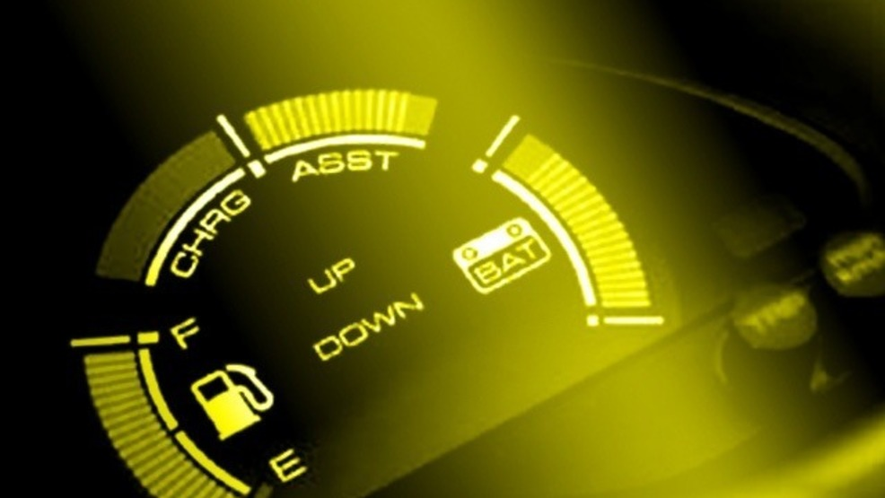 Test drive the latest electric cars at Electric Vehicle Guest Drive event