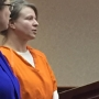 Shelly Carter pleads guilty in murder-for-hire plot