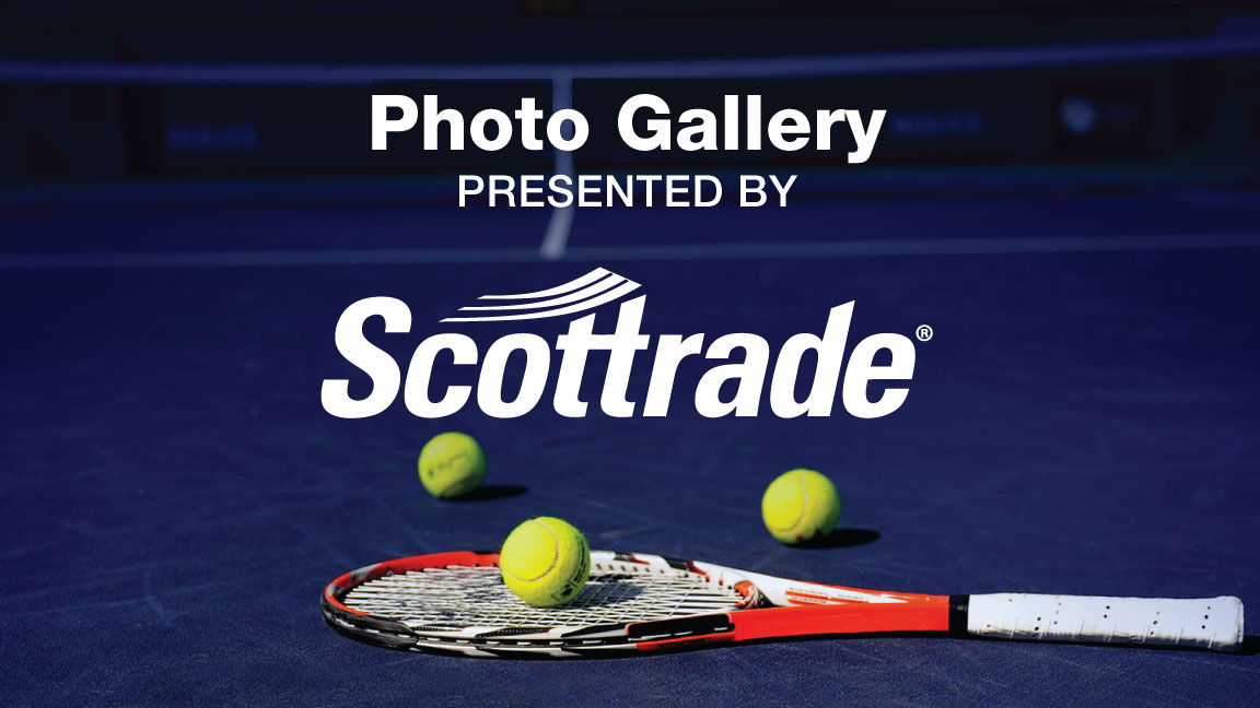 Scottrade_Photo_Gallery_Cover3.jpeg