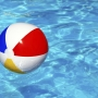 El Paso County pools scheduled to open after Memorial Day