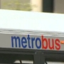 One person injured after knife attack at D.C. Metrobus stop
