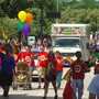 Cincinnati Pride festivities kick off with 45th annual parade