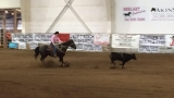 High school rodeo athletes compete in Eugene