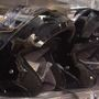 Nebraska may be close to repealing motorcycle helmet law