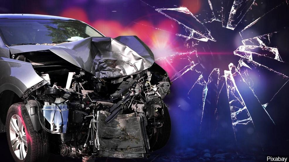 Belle Glade woman killed in early morning crash on US 27 | WTVX