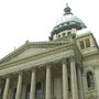 No more statute of limitations on child abuse in Illinois