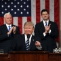 FULL VIDEO: President Trump's address to Congress