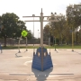 Drought will keep Bakersfield spray parks closed again this summer