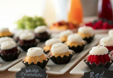 this hyde park bakery is anything bundt forgettable. Black Bedroom Furniture Sets. Home Design Ideas