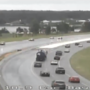 FHP: Avoid I-10 eastbound if possible as evacuees head back home