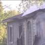 Dozens displaced, one killed in Calhoun Co. apartment fire
