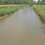 Third person charged after body found inside toolbox floating in KY creek