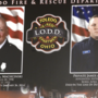 Highway to be named to honor two Toledo fallen firefighters