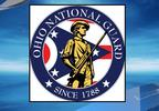 ohio national guard logo.jpg
