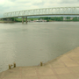 Cincinnati Fire Department pulls body from Ohio River