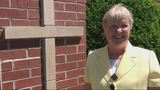Sister returns to Tri-States to celebrate 50 years with SSND
