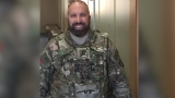 Remembering Mike Sauro, McAlester man killed in Afghanistan