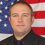 Officials: Ashwaubenon officer's condition improving