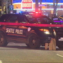 Teen shot in the head in South Seattle, gunman still at large