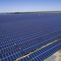 Largest solar farm in Arkansas ready for use