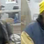 Saginaw Township PD seeking to identify suspects involved in criminal investigation