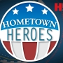 Nominate this month's Hometown Hero!