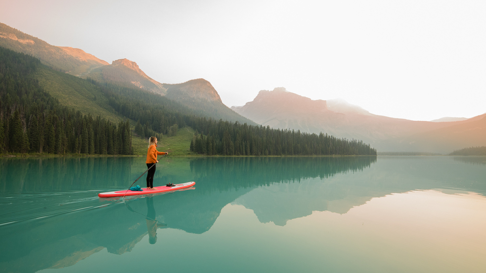 A Morning Paddle _ Photo by Allen Meyer.jpg