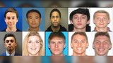 Police: Drug ring included university students, professor