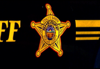 S-HIGHLAND COUNTY 911'S_frame_1792.png
