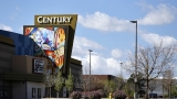 Cinemark attorneys want theater shooting victims to pay $700K in legal fees