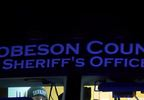 WPDE_ Robeson County Sheriff's Office _ 1.9.19.jpg