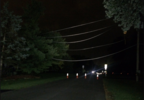 Powerlines down near Hilliard.PNG