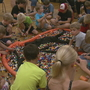 Bay Beach holds Lego event