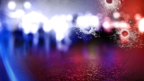 Victim located after shooting at Academy Sports in Benton