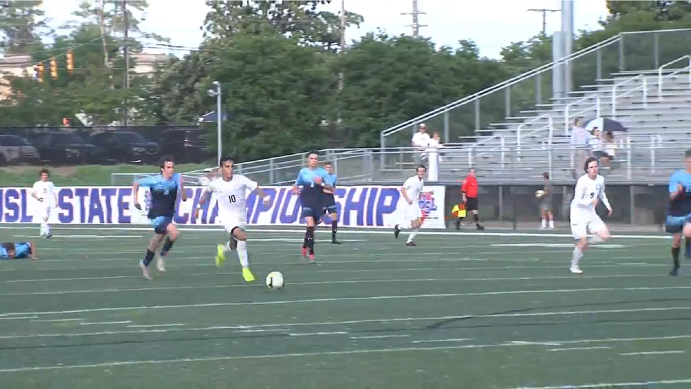 Oceanside soccer teams reach state finals, boys win championship. (WCIV).png
