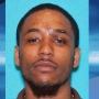 US Marshals searching for man who outran police chase, leaving behind gun