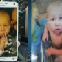 Infant abducted near St. Louis, Amber Alert issued