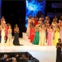 Miss South Carolina Pageant returns to WACH FOX on June 25