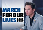 March For Our Lives Hogg.jpg