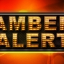 AMBER Alert for child abduction in Cincinnatus, N.Y. cancelled