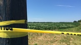 UPDATE: Arkansas couple dies following Ralls County plane crash