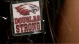 Stoneman Douglas High School prom to honor shooting victims