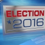 Southeast Texans go to the polls to decide unresolved races